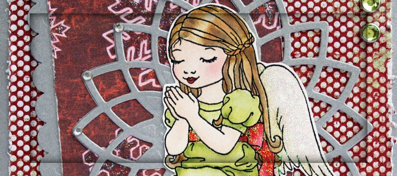Say a Prayer_ABC Xmas G_Lacey 1