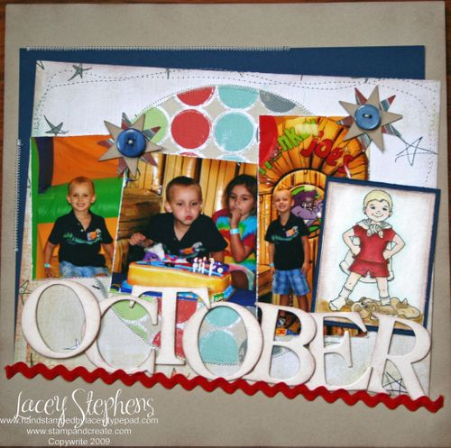 Ryan October layout 1