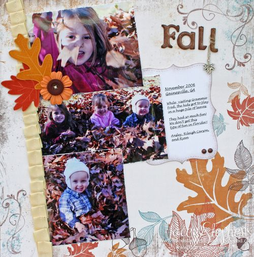 Fall Traditions_Lacey 1