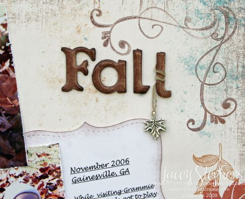 Fall Traditions_Lacey 3