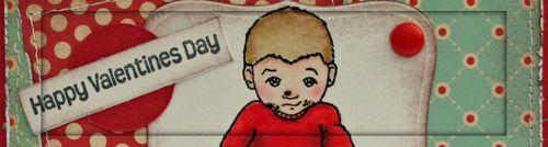 Ryan's Trouble_Peek 1_Lacey 1