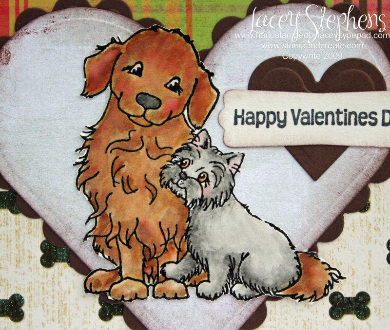 Puppy Love_Peek 3_Lacey 3