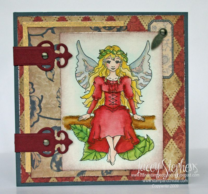 Tree Fairy_Blog Hop_Lacey 1