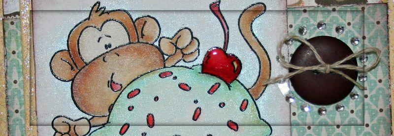Cherry Chip Chimp_Sneak Peek 3_Lacey 2