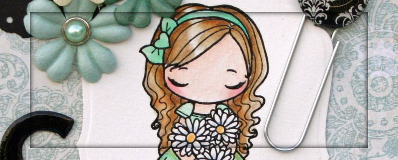 Flower Girls_Monochromatic_Lacey5