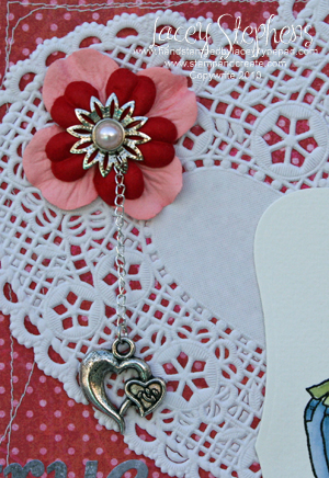 Steal a Kiss_SSS Love_WnW Charms_Lacey5