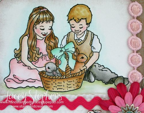 Easter Blessings_Lacey 2