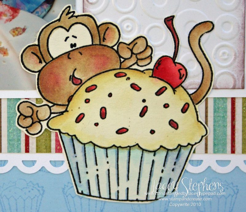 1st Birthday_SSS Texture_Lacey 7