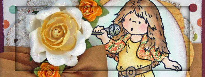 Singing Catrina_Seeing Stars_Lacey 2