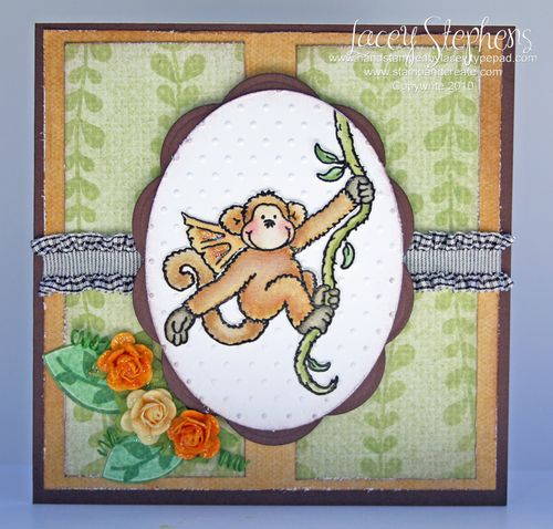 When Monkeys Fly_Lacey 1