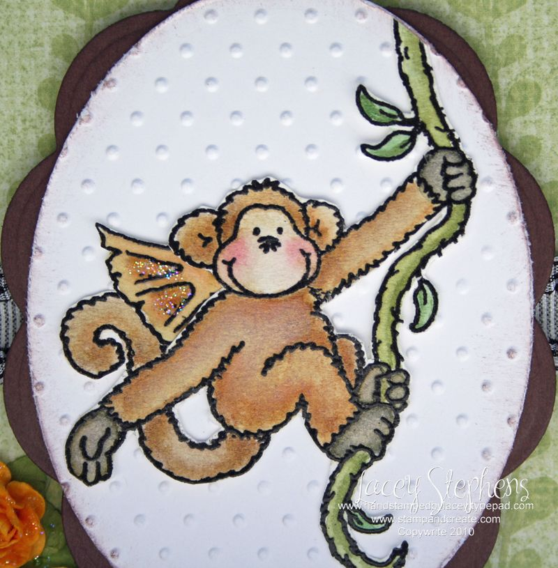 When Monkeys Fly_Lacey 3