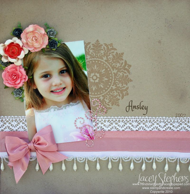 Ansley 07_SSS_Lacey 1