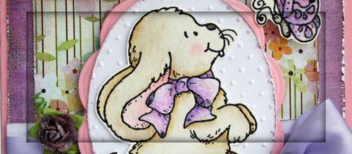 Curious Bunny_HH Hoppy_Lacey 1