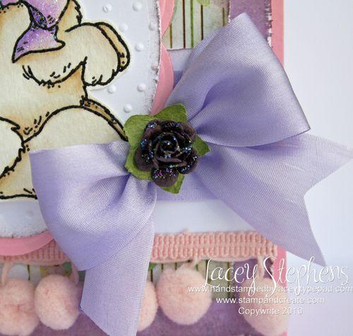 Curious Bunny_HH Hoppy_Lacey 4