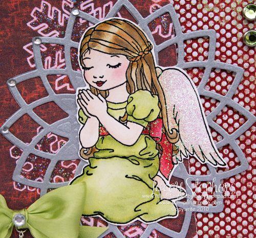 Say a Prayer_ABC Xmas G_Lacey 3