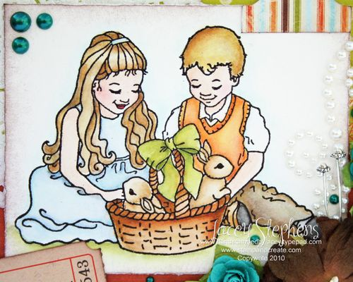 Easter Blessings_tina sketch_Lacey 3
