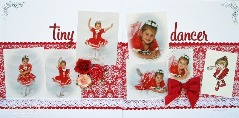 Tiny Dancer_Sneak Peak Lo_Lacey 2
