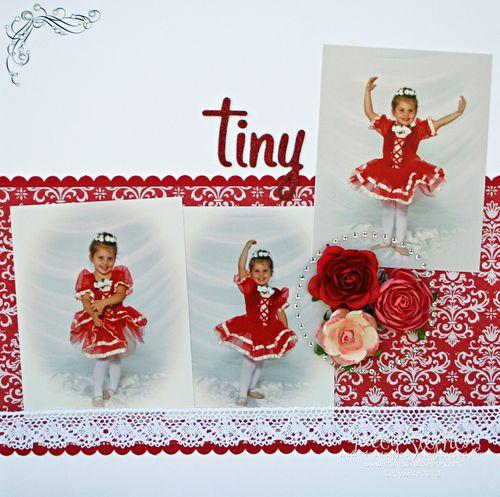 Tiny Dancer_Sneak Peak Lo_Lacey 3