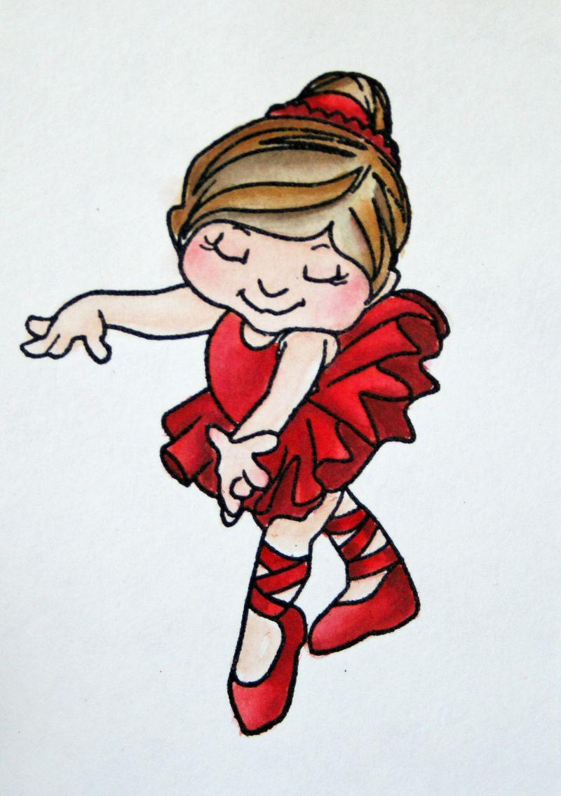 Tiny Dancer_Sneak Peak Lo_Lacey 6