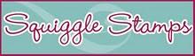 SquiggleAdLogo