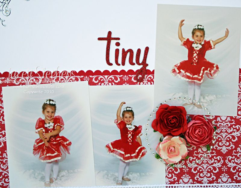 Tiny Dancer_Sneak Peak Lo_Lacey 4