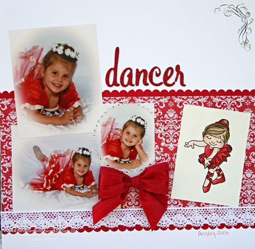 Tiny Dancer_Sneak Peak Lo_Lacey 5