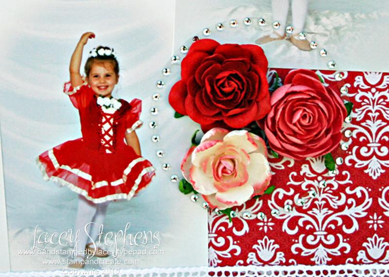 Tiny Dancer_Sneak Peak Lo_Lacey 4