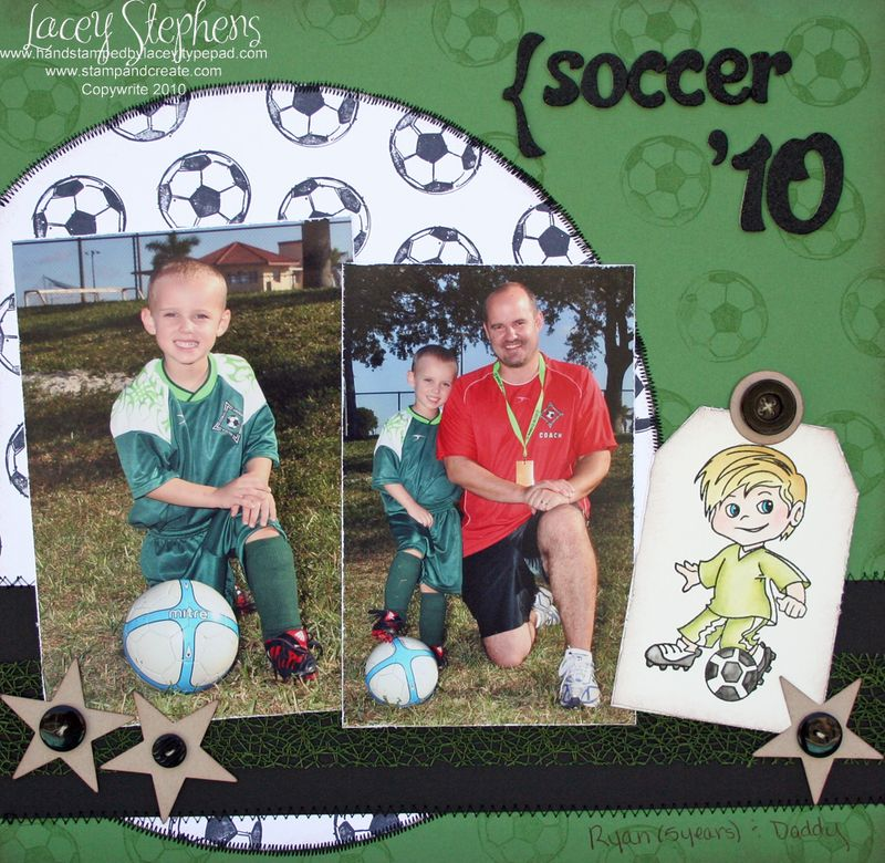 Soccer 10_SSS_Lacey 2