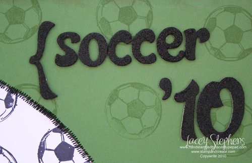 Soccer 10_SSS_Lacey 5