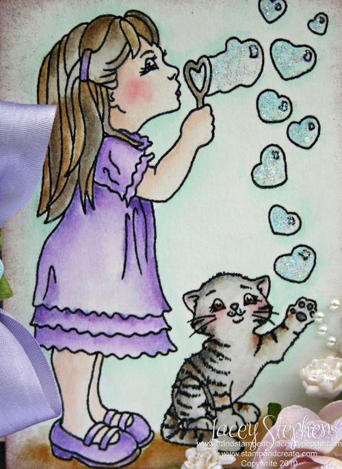 Bubble Fun Digi_Ribbon_Lacey 3