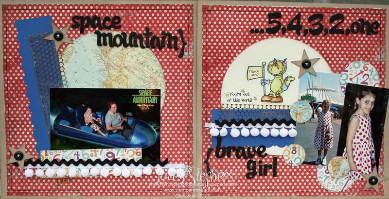Space Mountain_Lacey 2