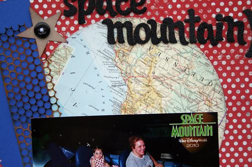 Space Mountain_Lacey 5