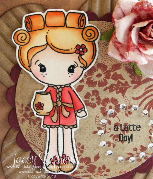 Kiki la Rue Coffee Kiki_Sketch Sat_Lacey3