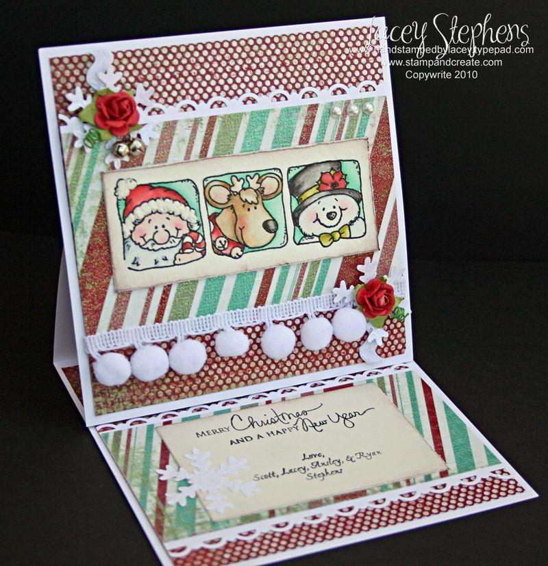 Three Pane Christmas_ABC J_Lacey 3