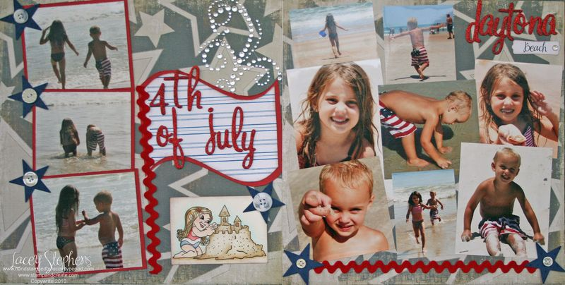 4th of July Daytona Beach_SSS Sketch_Lacey2