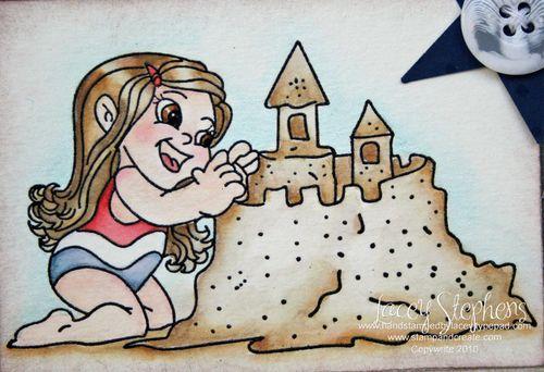 4th of July Daytona Beach_SSS Sketch_Lacey4