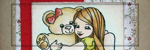 Bear Hug_CSAYL Guest_Lacey 1