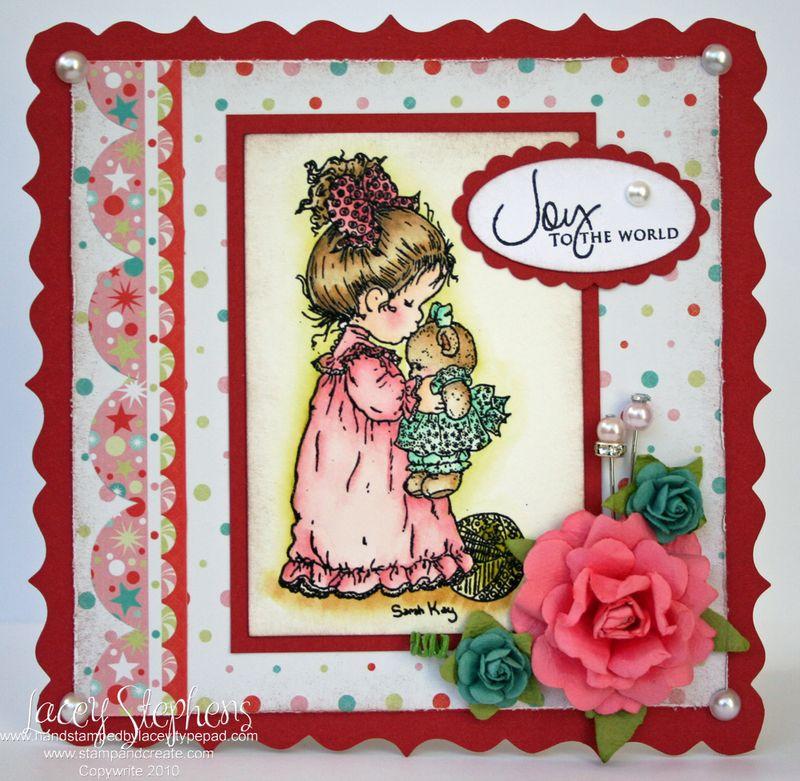 My Sweet Lili_Lacey 2