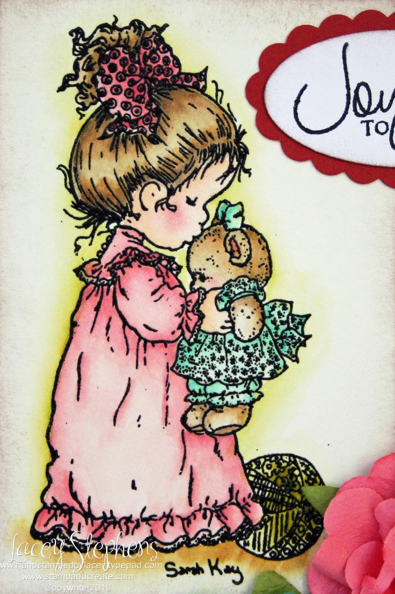 My Sweet Lili_Lacey 3