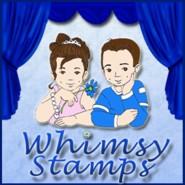 WhimsyButtonTheaterresized