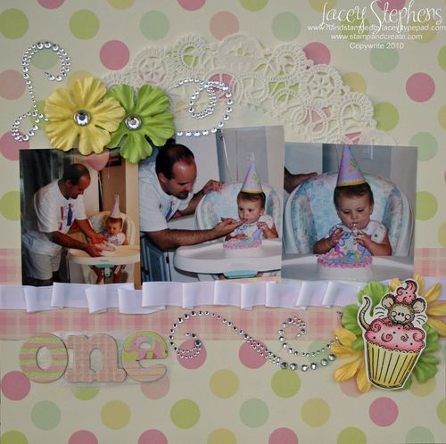One_SSS Birthday_Lacey 2