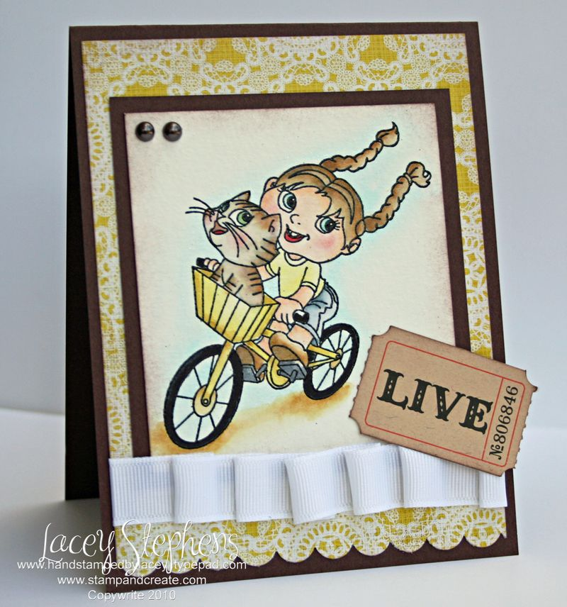 Joy Ride_Lemonade_Lacey 2