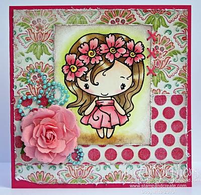 Fleur Anya_Lacey 2-1