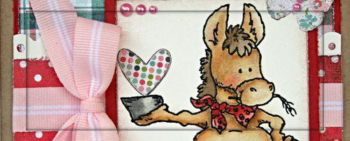 Donkey Hugs_Lacey 1