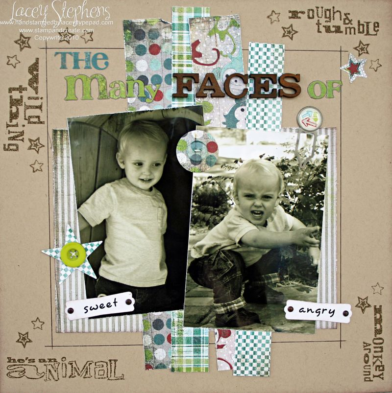 Faces of Ryan_B&W_Lacey 7