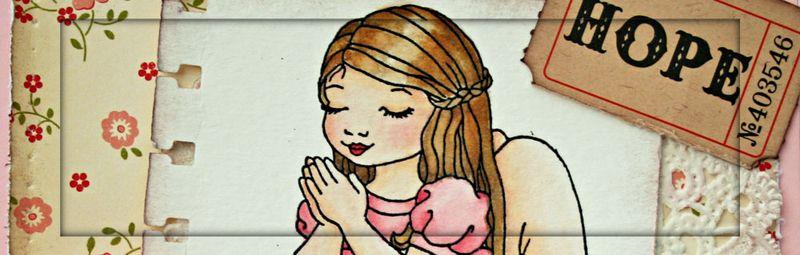 Say a Prayer_Shabby_Lacey 1