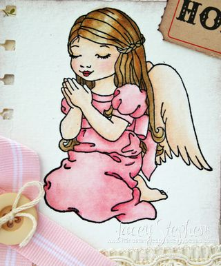 Say a Prayer_Shabby_Lacey 4