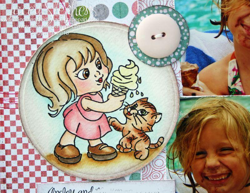 Ice Cream_Lacey 3