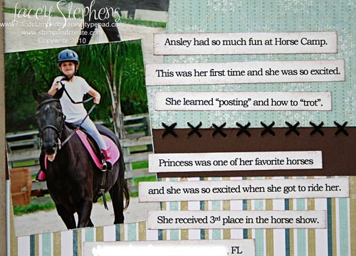 Horse Camp_Piecing_Lacey 7