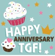 TGF blog hop
